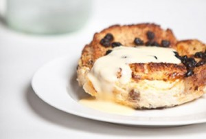 gluten-free-bread-and-butter-pudding