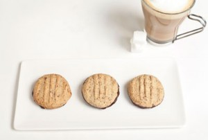 gluten-free-bread-chocolate-robbies