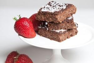 gluten-free-chocolate-fudge-bars