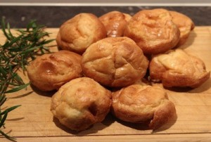 gluten-free-yorkshire-pudding