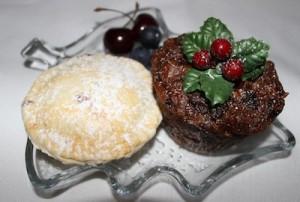 live-free-gluten-free-mince-pies